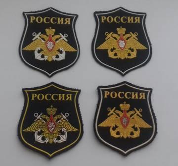 http://s8.uploads.ru/t/qoyZJ.jpg