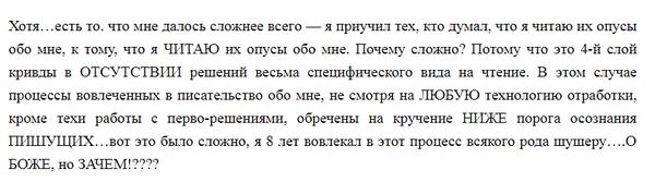 http://s8.uploads.ru/t/qpxSm.png