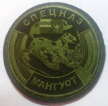 http://s8.uploads.ru/t/rSOjN.jpg
