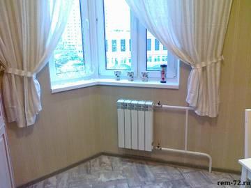http://s8.uploads.ru/t/rxuSA.jpg