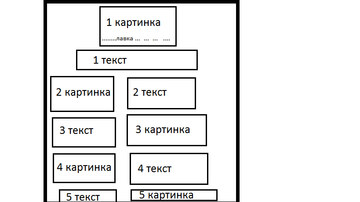 http://s8.uploads.ru/t/s3gRt.png