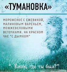 http://s8.uploads.ru/t/s5Nrk.jpg