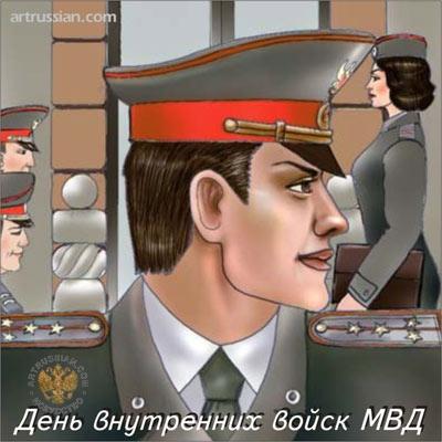 http://s8.uploads.ru/t/siIeB.jpg
