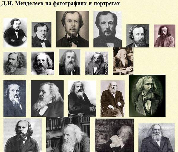 http://s8.uploads.ru/t/spO1d.jpg
