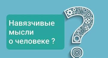http://s8.uploads.ru/t/szofB.jpg