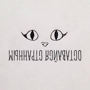 http://s8.uploads.ru/t/t4Kby.jpg