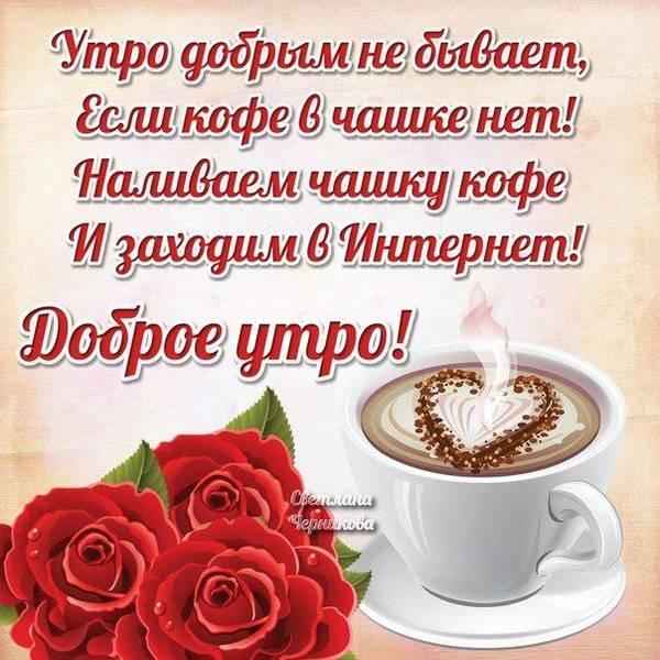 http://s8.uploads.ru/t/t6MOj.jpg