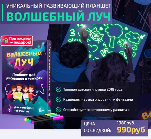 http://s8.uploads.ru/t/t6avw.jpg