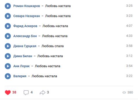 http://s8.uploads.ru/t/tAzdT.png
