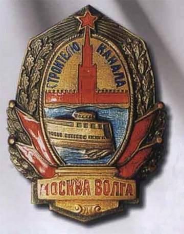 http://s8.uploads.ru/t/tBJwz.jpg