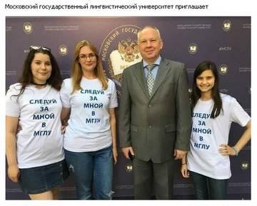 http://s8.uploads.ru/t/tHuP8.jpg
