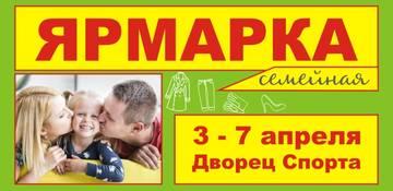http://s8.uploads.ru/t/tHy8Q.jpg
