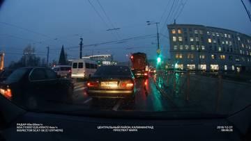 http://s8.uploads.ru/t/tM4jf.jpg