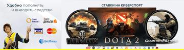 http://s8.uploads.ru/t/tW5dp.png