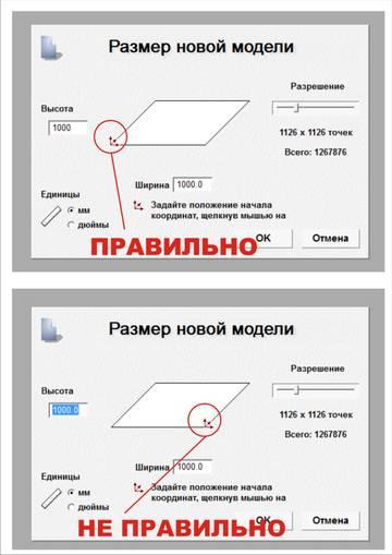 http://s8.uploads.ru/t/tZvdy.jpg