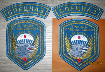 http://s8.uploads.ru/t/uC6ap.jpg