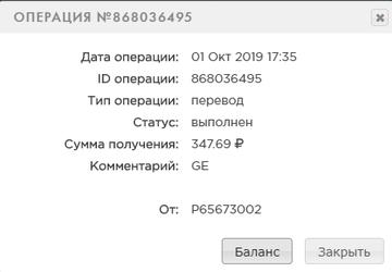 http://s8.uploads.ru/t/uCqmS.png