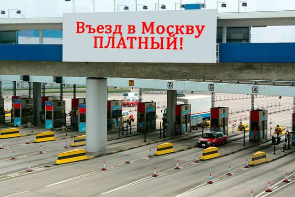 http://s8.uploads.ru/t/uQOKn.jpg