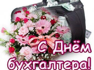 http://s8.uploads.ru/t/vIJTz.jpg