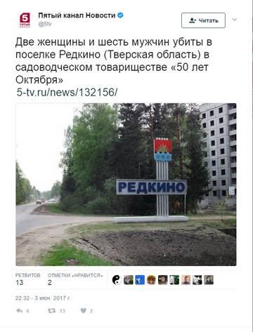 http://s8.uploads.ru/t/vIcwu.jpg