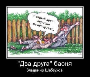 http://s8.uploads.ru/t/vLidu.jpg