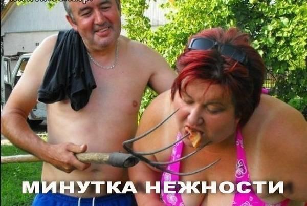 http://s8.uploads.ru/t/wXIH5.jpg