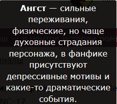 http://s8.uploads.ru/t/xjV40.png