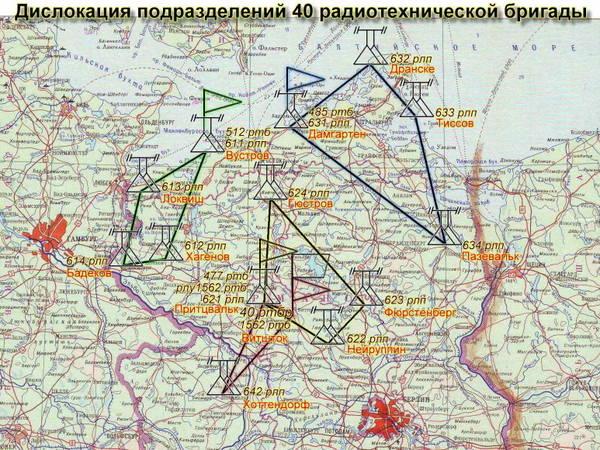 http://s8.uploads.ru/t/xsmaA.jpg