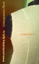 http://s8.uploads.ru/t/yCaUM.jpg