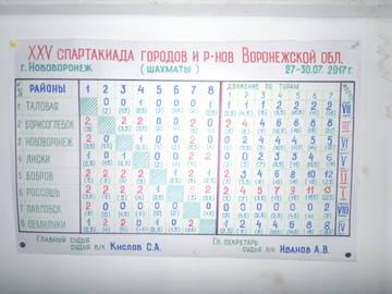 http://s8.uploads.ru/t/yGk7J.jpg