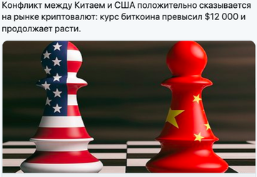 http://s8.uploads.ru/t/yMaXv.png