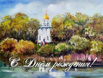 http://s8.uploads.ru/t/yPun2.jpg