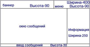 http://s8.uploads.ru/t/yRfUa.jpg