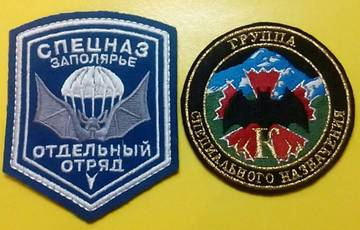 http://s8.uploads.ru/t/yTDJC.jpg