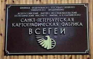 http://s8.uploads.ru/t/yXgJS.jpg
