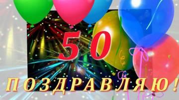 http://s8.uploads.ru/t/yaQWh.jpg