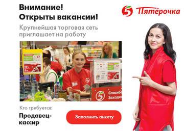 http://s8.uploads.ru/t/ydU8k.jpg