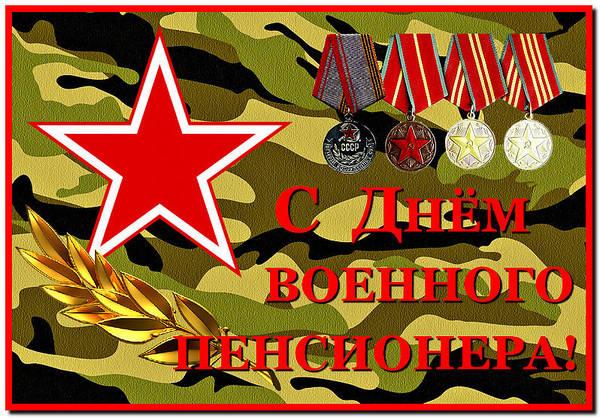 http://s8.uploads.ru/t/yzhag.jpg
