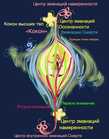 http://s8.uploads.ru/t/zIVHU.jpg