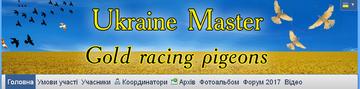 http://s8.uploads.ru/t/zKQjp.png