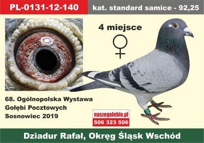 http://s8.uploads.ru/t/ztvSM.jpg
