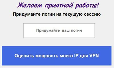 http://s8.uploads.ru/t5mTe.jpg