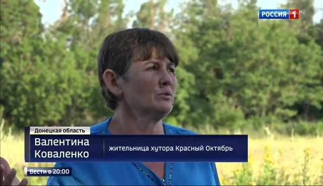http://s8.uploads.ru/tHqhD.jpg