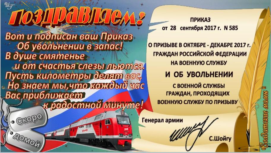 http://s8.uploads.ru/tb0wV.jpg