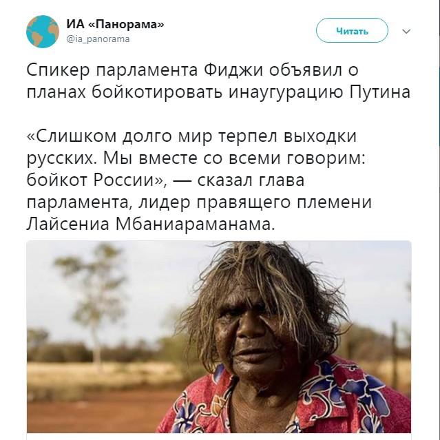 http://s8.uploads.ru/tlMTa.jpg