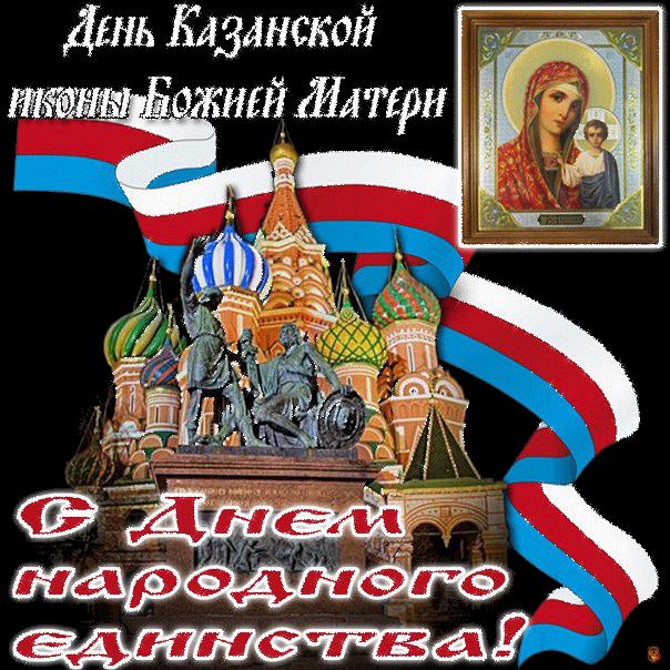 http://s8.uploads.ru/tzx02.png