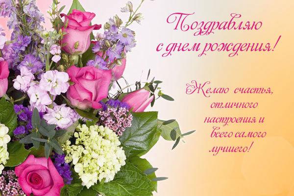 http://s8.uploads.ru/uLt0M.jpg