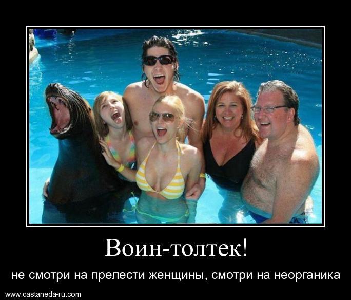http://s8.uploads.ru/uSGPa.jpg