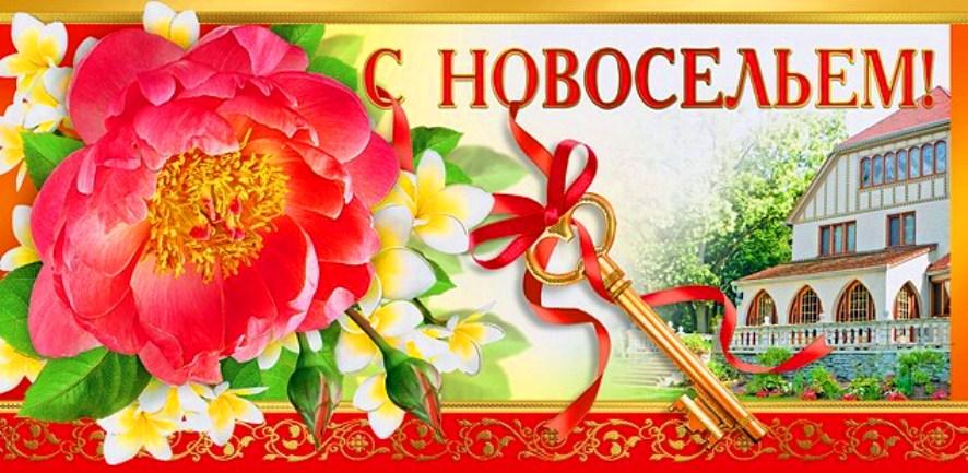 http://s8.uploads.ru/uVwoe.jpg