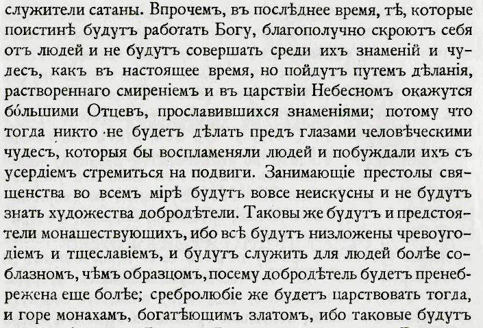 http://s8.uploads.ru/v1eC7.png